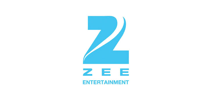 Zee Entertainment Enterprises Ltd intends to sell Ten Sports to Sony Pictures.