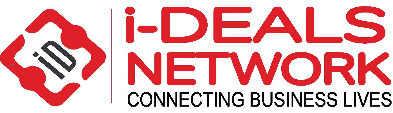 I - Deals Network