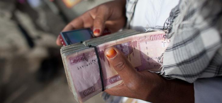 IFC TO FINANCE UP TO $40M TO UJJIVAN THROUGH DEBT INVESTMENT