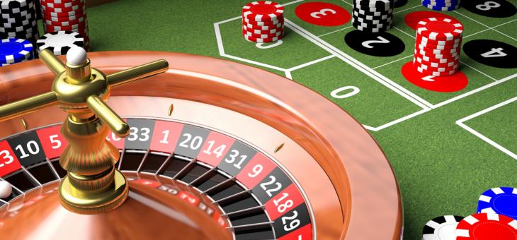 Eldorado resorts to buy isle of capri casinos in a $1.7 billion deal