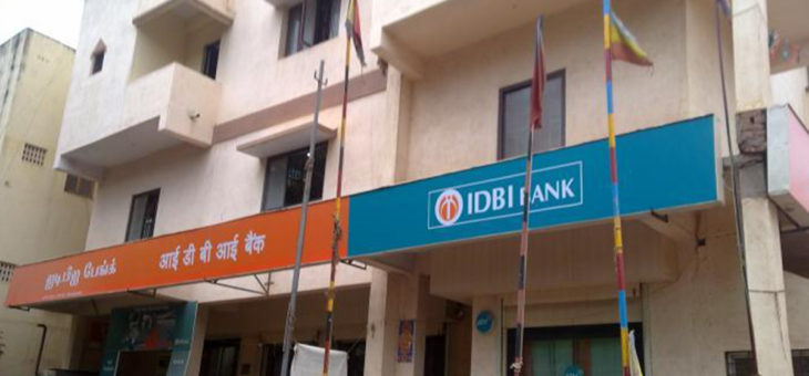 IDBI picks up Bankers to manage share sale of $896 million