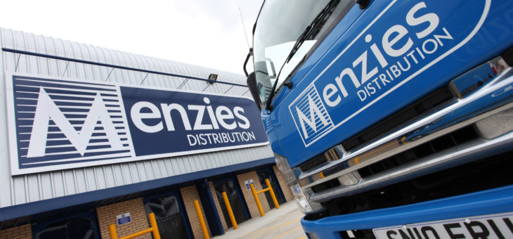John menzie's buys bba's aircraft fuelling unit