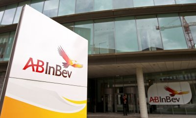 Bira Reaches out to AB InBev for funding