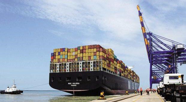 Adani Ports to acquire Australia's Abbot Point Bulkcoal for $14.5 mn
