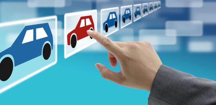 Online used car retailer vroom gets $50 million new funding