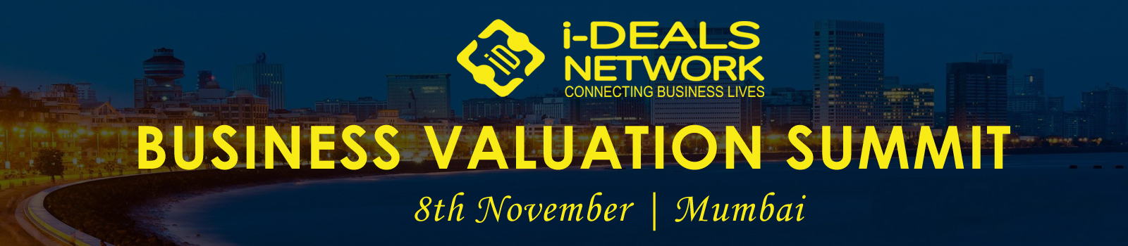 BUSINESS-VALUATION_SUBMIT-1