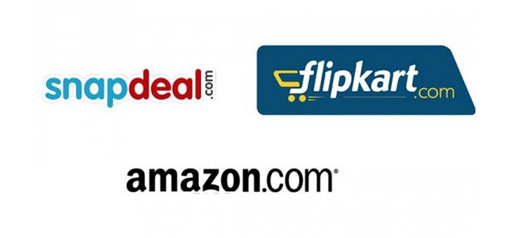 94f5612d786 The Fight Between Flipkart